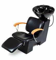 salon sink and chair kent shampoo unit shoosink salonequipment salonfurniture more