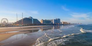 top 10 cheap hotels in daytona from 47 hotels