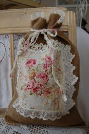 shabby cottage home decor 148 best i love simply shabby chic u0026 masculine images on pinterest