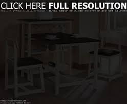 furniture ashley furniture porter kitchen cabinets raleigh nc