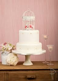 bespoke wedding cakes bespoke wedding cakes pandora s kitchen studio