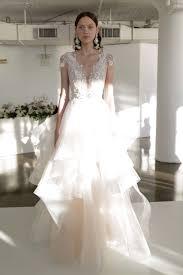 marchesa bridal marchesa bridal fall 2017 collection vogue