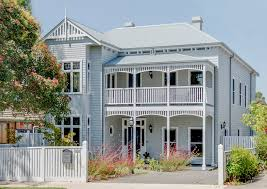 harkaway homes classic victorian and federation verandah homes