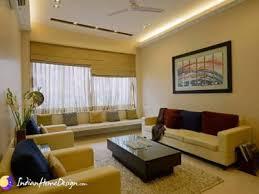 home interior design indian style interior design living room design ideas indian style indian