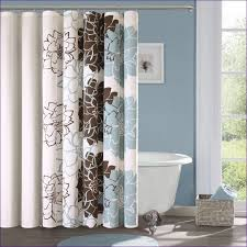 Transparent Shower Curtains Bathroom Marvelous Harley Davidson Shower Curtain Bear Shower