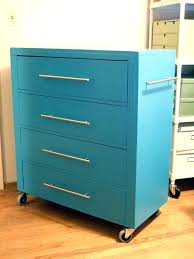 Teal File Cabinet Rolling Filing Cabinets S Staples Rolling File Cabinets