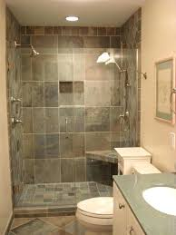 really small bathroom ideas tiny bathroom designs narrow half bathroom ideas space solutions