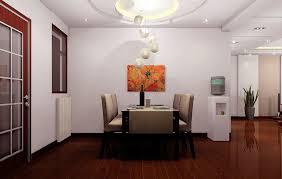 pop interior design tag for pop designing 2013 pop interior design dining room 3d