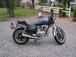 1981 honda cm 400 custom 2 wheeler world pinterest honda and