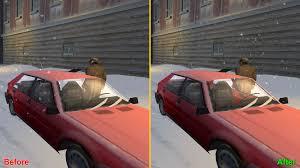 comparaison siege auto design