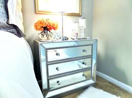 Metal Locker Nightstand Side Table Metal Locker Side Table Size Of Nightstand Style