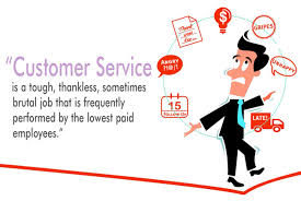 in style magazine customer service 28 in style magazine customer service