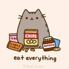 Emotional Eating Meme - emotional eating do you even science bro