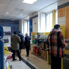 bureau de poste hotel de ville la poste bureau de poste 9 place hôtel de ville 4ème yelp