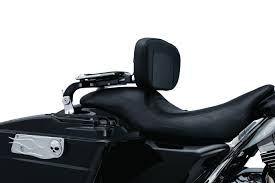 multi purpose driver u0026 passenger backrest backrests touring