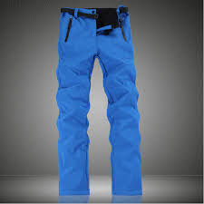black friday snow pants black ski pants promotion shop for promotional black ski pants on