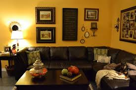 halloween room decorations home design ideas
