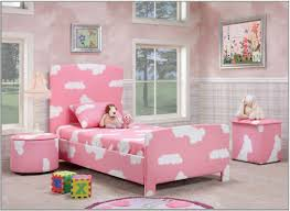 bedroom for two sisters ideas best toddler images on pinterest
