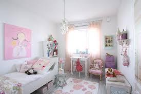 schlafzimmer mit dachschrã ge gestalten de pumpink schlafzimmer einrichtung luxus