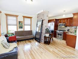 3 Bedroom Apartments For Rent In New Jersey Imposing Astonishing 2 Bedroom Apartments For Rent In The Bronx 3