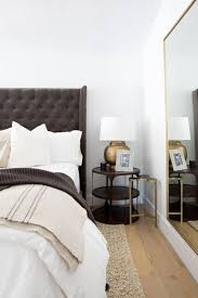 Couple Bedroom Ideas by Best 25 Large Full Length Mirrors Ideas On Pinterest Rustic