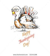 vintage turkey stock images royalty free images vectors