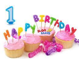 birthday cake hd happy birthday cake birthday cake wallpapers
