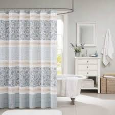 silver shower curtain fall color curtains red window curtains