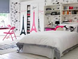 interesting 20 cool teens rooms inspiration design of 35 cool