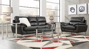 black livingroom furniture living room sets living room suites furniture collections