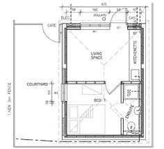 Floor Plans For Garage Conversions by Camplans Histon Based Architectural Planning Garage Conversions