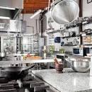 Resultado de imagen para kitchen utensil hangers B00UUSC7YY