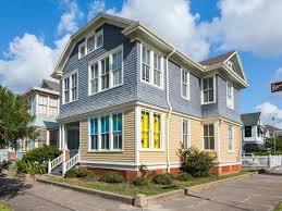 vacation rental house plans 7 stylish coastal vacation rentals from around the globe coastal