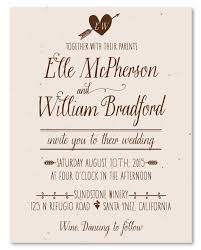 handwritten wedding invitations handwritten wedding invitations exles oxsvitation