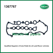 nissan pathfinder head gasket compare prices on v6 head gasket online shopping buy low price v6