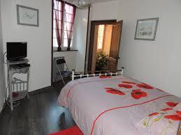 chambres d h es rocamadour chambre d hôtes du barri martel vallée de la dordogne tourisme