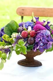 edible fruit arrangement coupons edible arrangements coupons savings offers edible arrangements