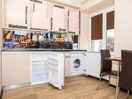 apartment 3 studios on lenina avenue kharkov ukraine booking com