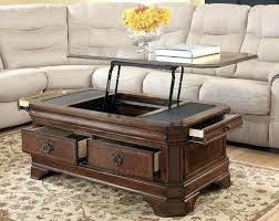 what is the average size of a coffee table what is the width of a table large size of coffee coffee table