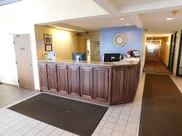 Comfort Suites Johnson Creek Wi Johnson Creek Wi United States Pictures Citiestips Com