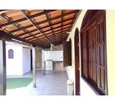 Fabuloso Telhado Colonial Coberturas para Churrasqueiras Garagens - Desapega @BQ25