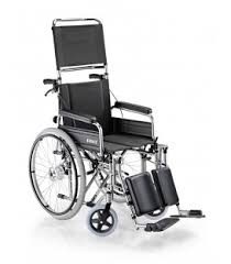 noleggio sedie a rotelle napoli carrozzine pieghevoli e sedie a rotelle pieghevoli per disabili