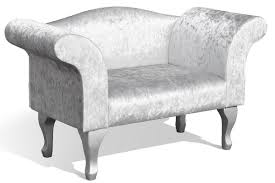black velvet bedroom chair silver crushed velvet bedroom chaise longue bedroom chair sleep