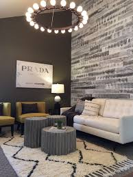 Home Room Interior Design by Top 25 Best Office Lounge Ideas On Pinterest Modern Office