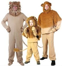 Halloween Lion Costume Compare Prices Halloween Costume Lion Shopping Buy