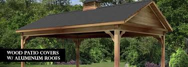 Patio Covers Houston Texas Patio Covers Katy Tx Aluminum Patio Covers Houston Covered Patios