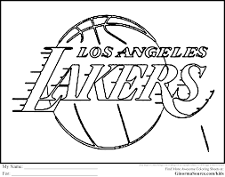 100 la kings coloring pages bear coloring pages for adults