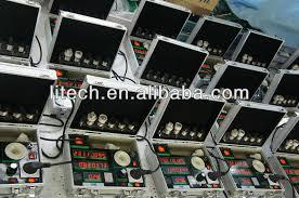 automotive led light bulb display tester buy light bulb tester