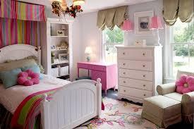 Bunk Bed Bedroom Set Bedroom Sets 500 Modern Cinnamon Wall Color Decorating