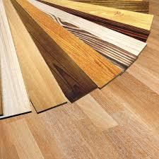 hardwood floors litchfield nh wood floor refinishing concord